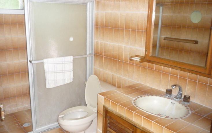 Foto de casa en venta en  , lomas de cuernavaca, temixco, morelos, 2044637 No. 10