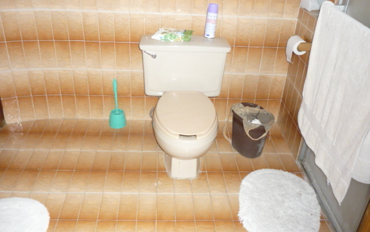 Foto de casa en venta en  , lomas de cuernavaca, temixco, morelos, 2044637 No. 12
