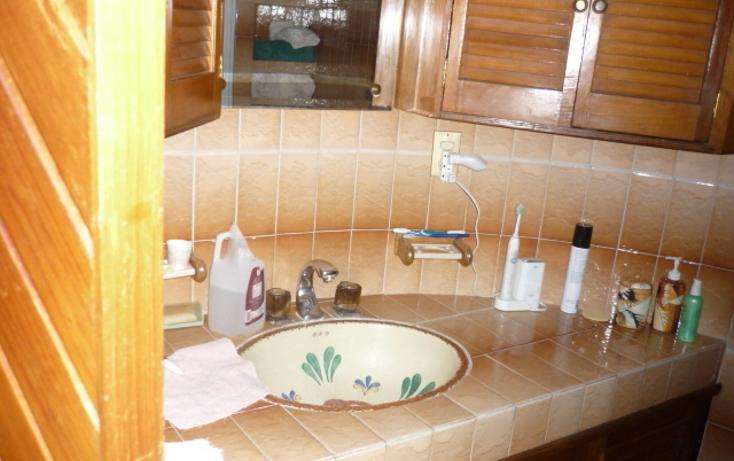 Foto de casa en venta en  , lomas de cuernavaca, temixco, morelos, 2044637 No. 13