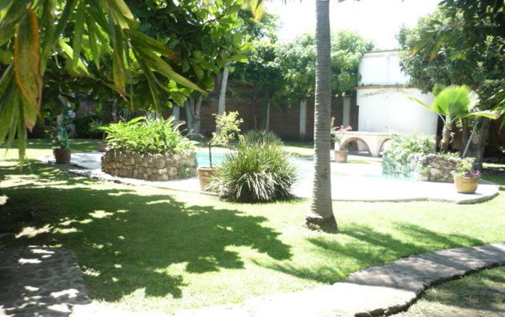 Foto de casa en venta en  , lomas de cuernavaca, temixco, morelos, 2044637 No. 14