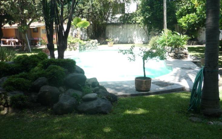 Foto de casa en venta en  , lomas de cuernavaca, temixco, morelos, 2044637 No. 15