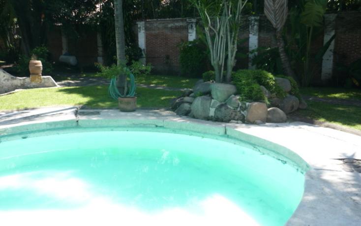 Foto de casa en venta en  , lomas de cuernavaca, temixco, morelos, 2044637 No. 17