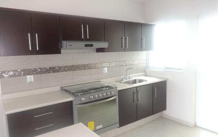 Foto de casa en venta en  , lomas de cuernavaca, temixco, morelos, 2632613 No. 08