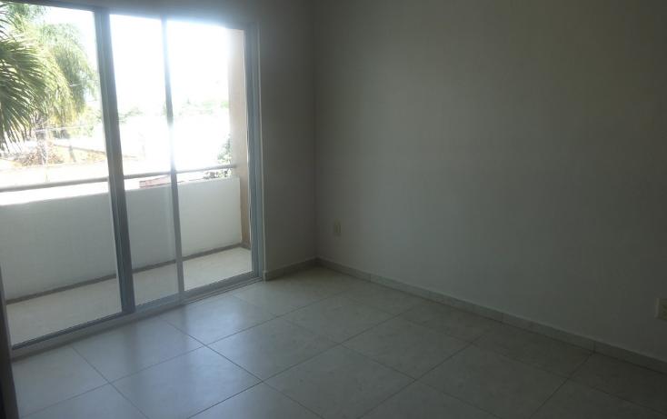 Foto de casa en venta en  , lomas de cuernavaca, temixco, morelos, 2632613 No. 17