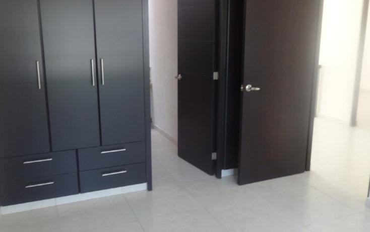 Foto de casa en venta en  , lomas de cuernavaca, temixco, morelos, 2632613 No. 18