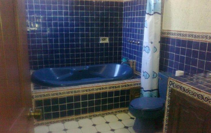 Foto de casa en renta en domicilio conocido , lomas de cuernavaca, temixco, morelos, 2671488 No. 04