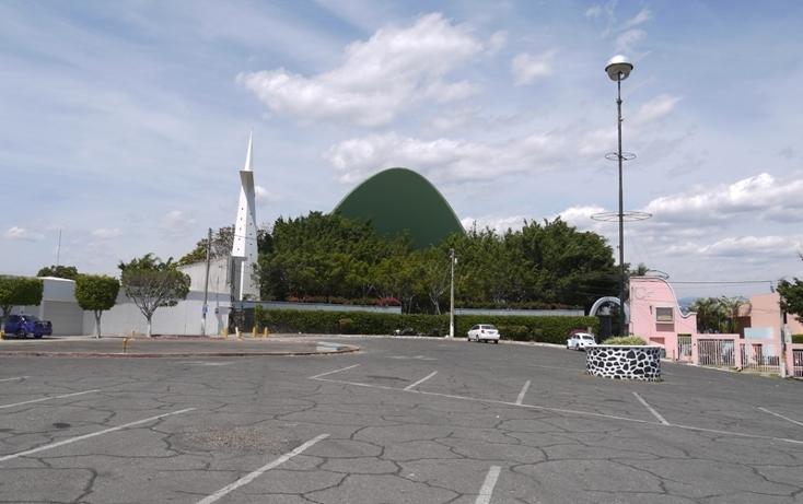 Foto de terreno habitacional en venta en  , lomas de cuernavaca, temixco, morelos, 2719694 No. 01