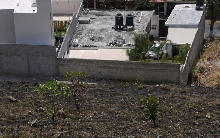 Foto de terreno habitacional en venta en  , lomas de cuernavaca, temixco, morelos, 2719694 No. 03