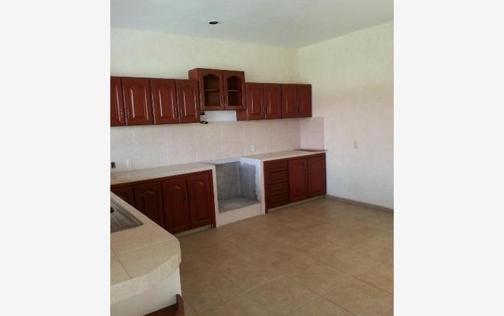 Foto de casa en venta en  , lomas de cuernavaca, temixco, morelos, 384464 No. 03