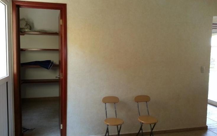 Foto de casa en venta en  , lomas de cuernavaca, temixco, morelos, 384464 No. 05