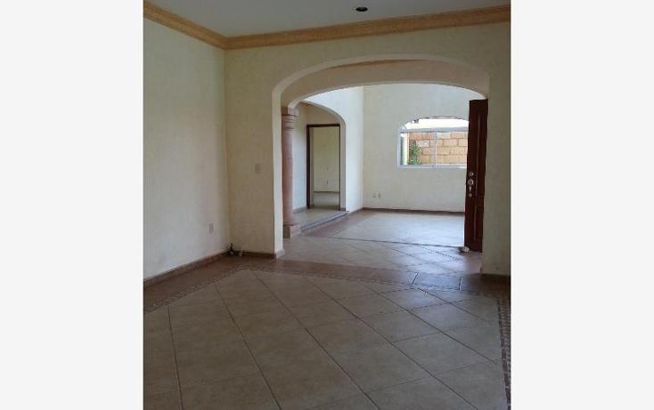 Foto de casa en venta en  , lomas de cuernavaca, temixco, morelos, 384464 No. 06