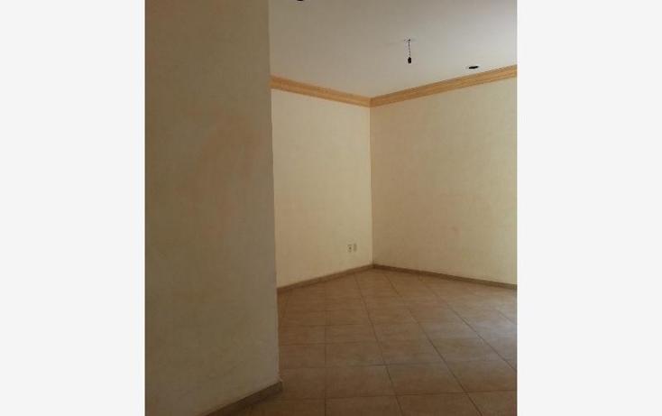Foto de casa en venta en  , lomas de cuernavaca, temixco, morelos, 384464 No. 07
