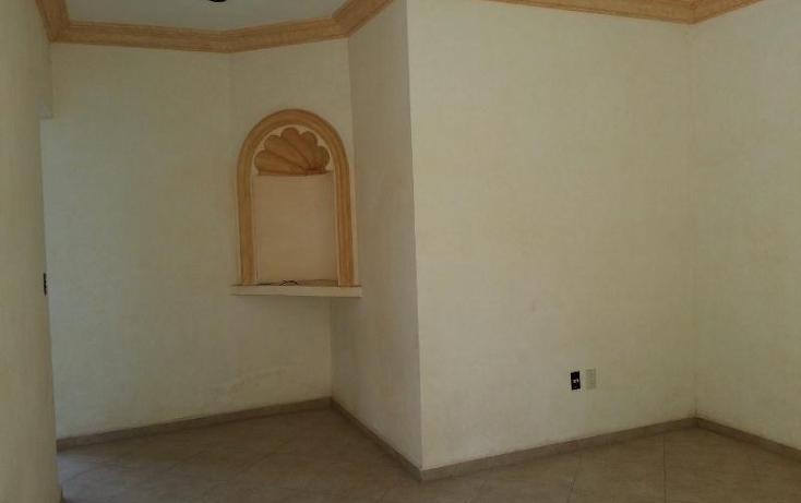 Foto de casa en venta en  , lomas de cuernavaca, temixco, morelos, 384464 No. 08