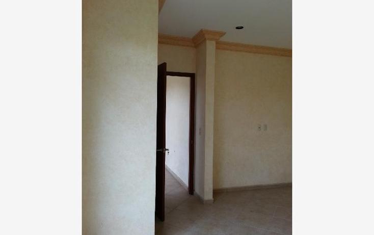 Foto de casa en venta en  , lomas de cuernavaca, temixco, morelos, 384464 No. 09
