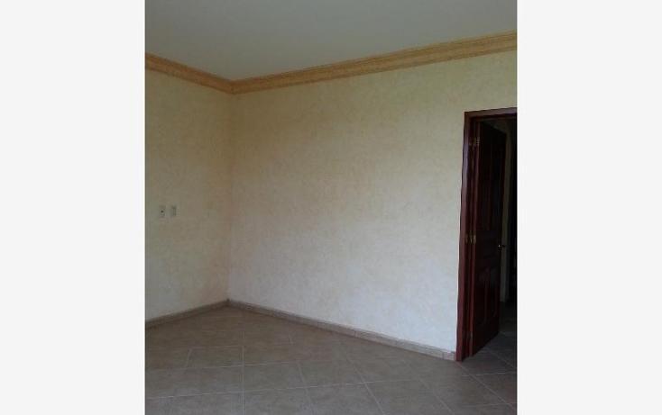 Foto de casa en venta en  , lomas de cuernavaca, temixco, morelos, 384464 No. 10