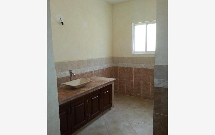 Foto de casa en venta en  , lomas de cuernavaca, temixco, morelos, 384464 No. 12