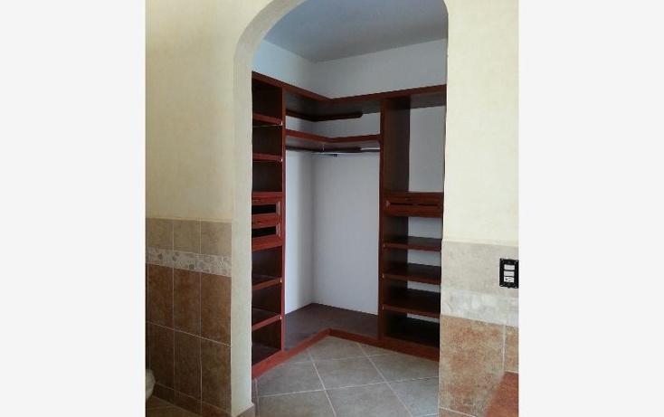 Foto de casa en venta en  , lomas de cuernavaca, temixco, morelos, 384464 No. 13