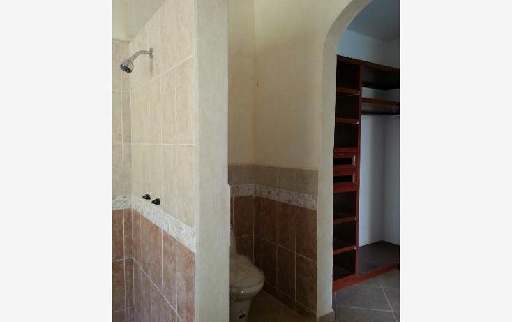 Foto de casa en venta en  , lomas de cuernavaca, temixco, morelos, 384464 No. 14