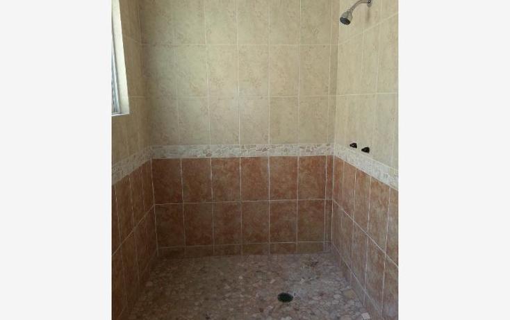 Foto de casa en venta en  , lomas de cuernavaca, temixco, morelos, 384464 No. 15
