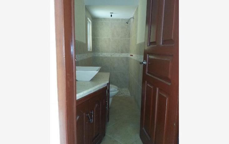Foto de casa en venta en  , lomas de cuernavaca, temixco, morelos, 384464 No. 17