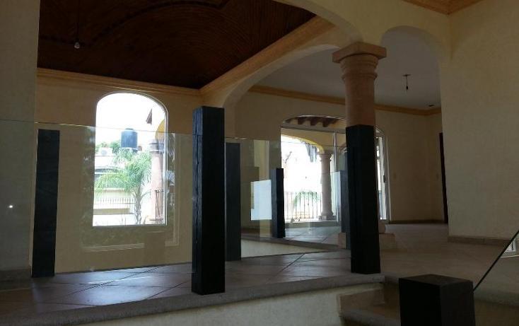 Foto de casa en venta en  , lomas de cuernavaca, temixco, morelos, 384464 No. 19