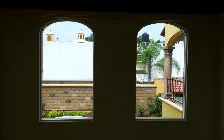 Foto de casa en venta en  , lomas de cuernavaca, temixco, morelos, 384464 No. 21