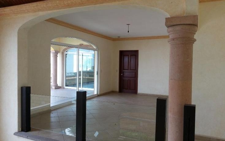 Foto de casa en venta en  , lomas de cuernavaca, temixco, morelos, 384464 No. 23