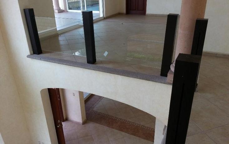 Foto de casa en venta en  , lomas de cuernavaca, temixco, morelos, 384464 No. 24
