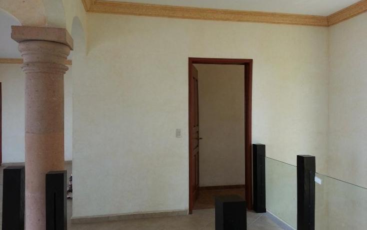 Foto de casa en venta en  , lomas de cuernavaca, temixco, morelos, 384464 No. 26