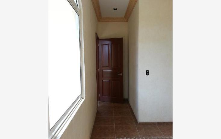 Foto de casa en venta en  , lomas de cuernavaca, temixco, morelos, 384464 No. 27