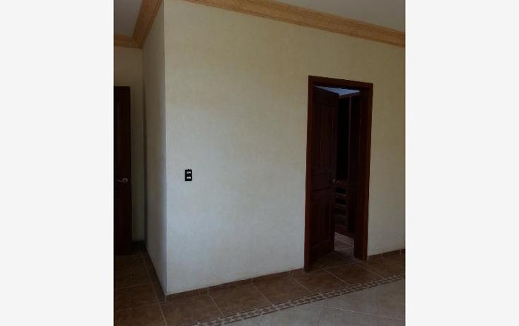 Foto de casa en venta en  , lomas de cuernavaca, temixco, morelos, 384464 No. 28