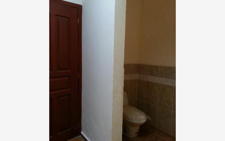 Foto de casa en venta en  , lomas de cuernavaca, temixco, morelos, 384464 No. 32