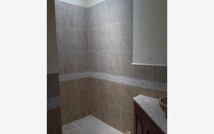 Foto de casa en venta en  , lomas de cuernavaca, temixco, morelos, 384464 No. 34