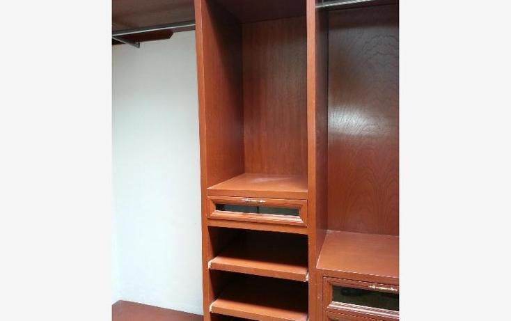 Foto de casa en venta en  , lomas de cuernavaca, temixco, morelos, 384464 No. 37