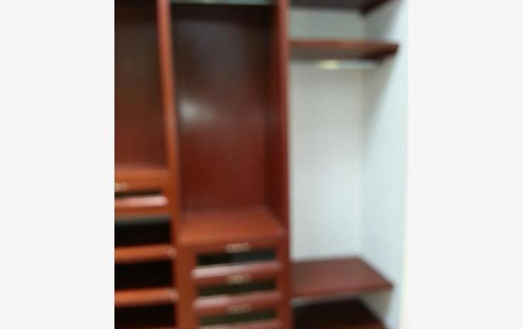 Foto de casa en venta en  , lomas de cuernavaca, temixco, morelos, 384464 No. 38
