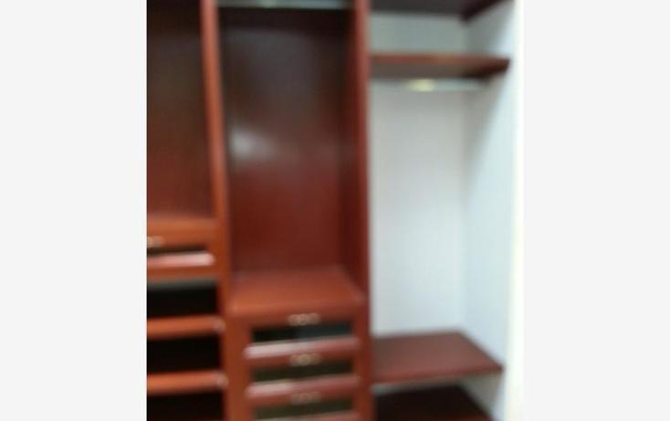 Foto de casa en venta en  , lomas de cuernavaca, temixco, morelos, 384464 No. 39