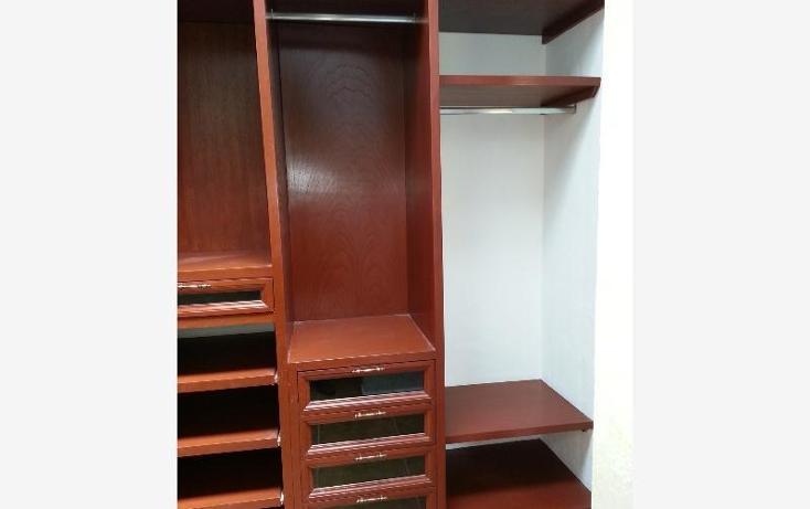 Foto de casa en venta en  , lomas de cuernavaca, temixco, morelos, 384464 No. 40