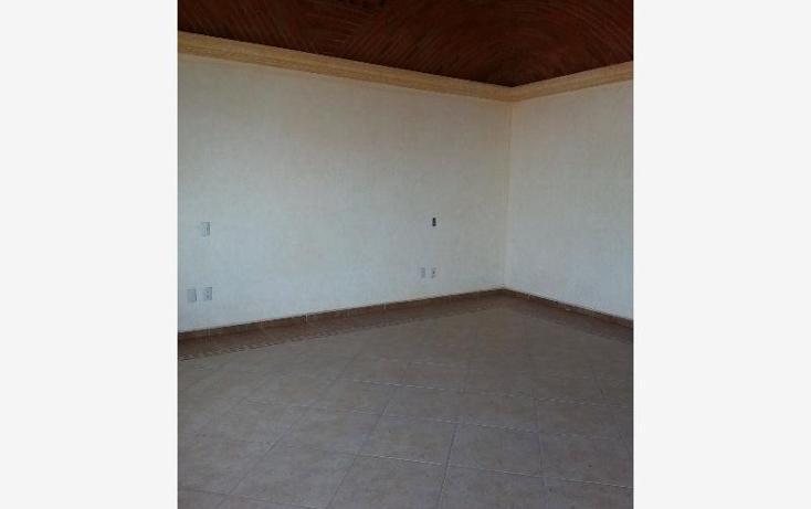 Foto de casa en venta en  , lomas de cuernavaca, temixco, morelos, 384464 No. 42