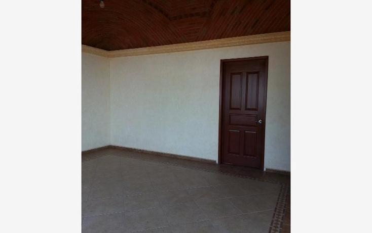Foto de casa en venta en  , lomas de cuernavaca, temixco, morelos, 384464 No. 43