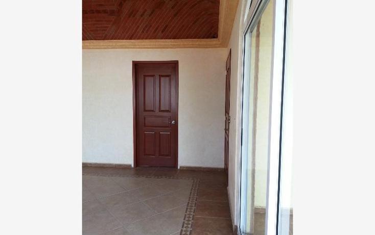 Foto de casa en venta en  , lomas de cuernavaca, temixco, morelos, 384464 No. 44