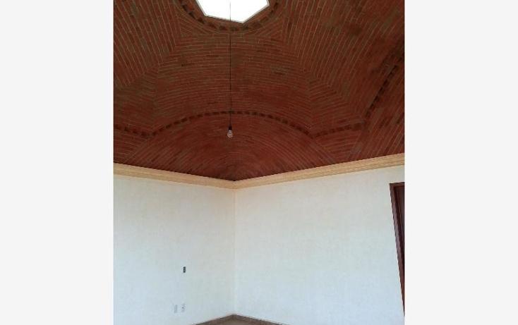 Foto de casa en venta en  , lomas de cuernavaca, temixco, morelos, 384464 No. 46