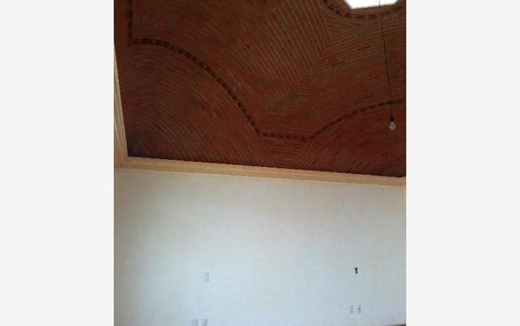 Foto de casa en venta en  , lomas de cuernavaca, temixco, morelos, 384464 No. 47