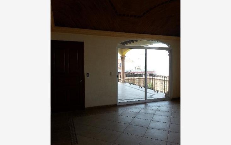 Foto de casa en venta en  , lomas de cuernavaca, temixco, morelos, 384464 No. 48