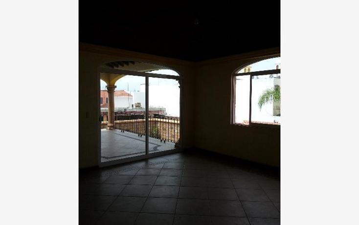 Foto de casa en venta en  , lomas de cuernavaca, temixco, morelos, 384464 No. 49