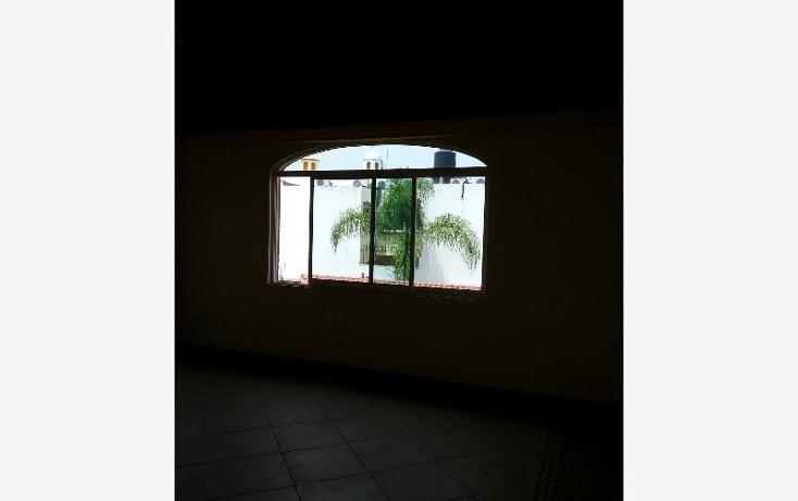Foto de casa en venta en  , lomas de cuernavaca, temixco, morelos, 384464 No. 50