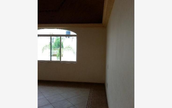 Foto de casa en venta en  , lomas de cuernavaca, temixco, morelos, 384464 No. 51
