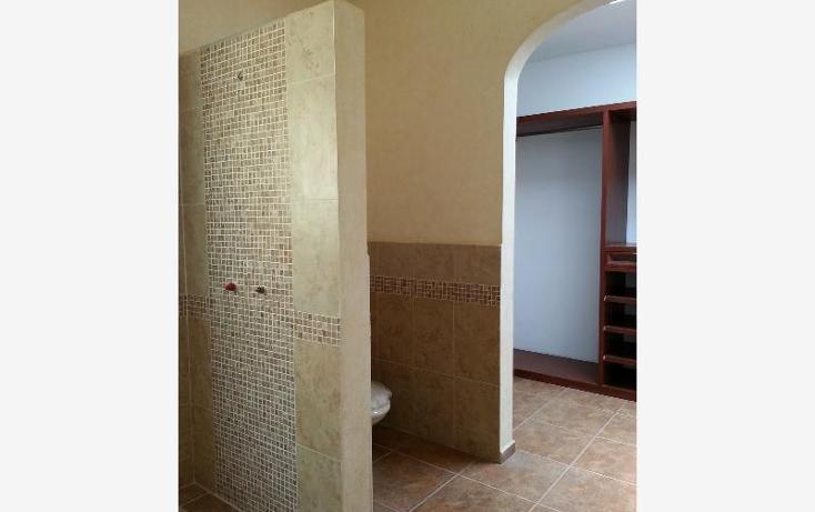 Foto de casa en venta en  , lomas de cuernavaca, temixco, morelos, 384464 No. 55