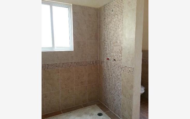 Foto de casa en venta en  , lomas de cuernavaca, temixco, morelos, 384464 No. 56