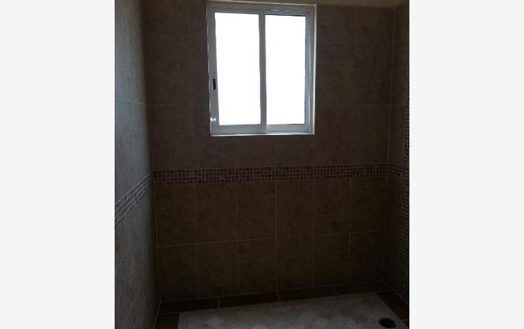 Foto de casa en venta en  , lomas de cuernavaca, temixco, morelos, 384464 No. 57