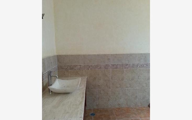 Foto de casa en venta en  , lomas de cuernavaca, temixco, morelos, 384464 No. 58